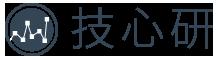 渋谷高雄公式サイト:技心研